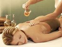 aceite_masajes