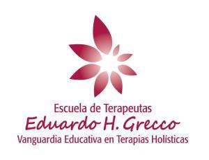Escuela Eduardo H. Greco