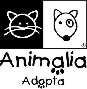 logo_animalia